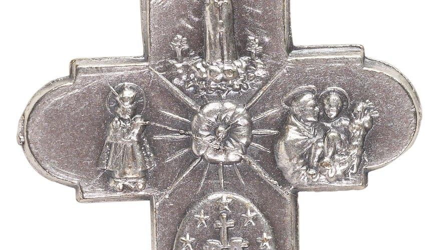 ¿Qué es la plata italiana?