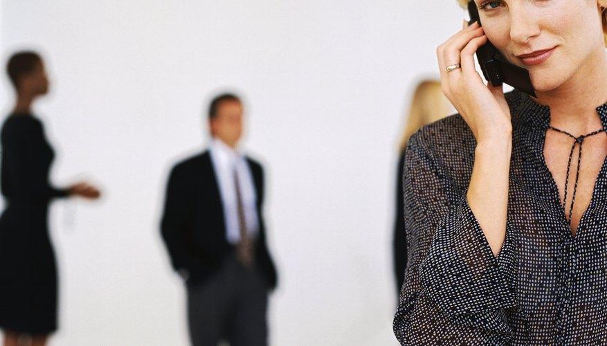 La mala planificación de los recursos humanos tiene efectos inmediatos y a largo plazo en una empresa.