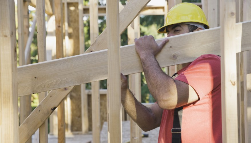 How Much Does It Cost To Build A Custom Home Pocket Sense