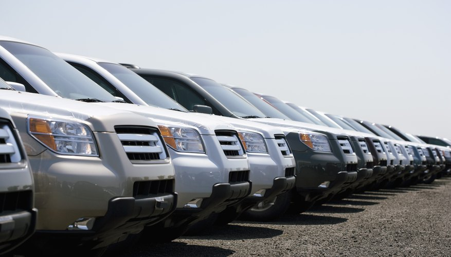 You're responsible for the car loan if you co-signed and the primary borrower dies.