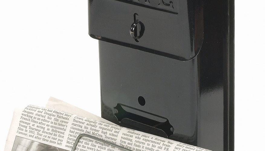 El papel es uno de los productos que se derivan de la celulosa.