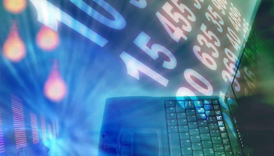 Un ambiente de prueba es un término utilizado en el campo del software y desarrollo de sitios web previo a la producción.