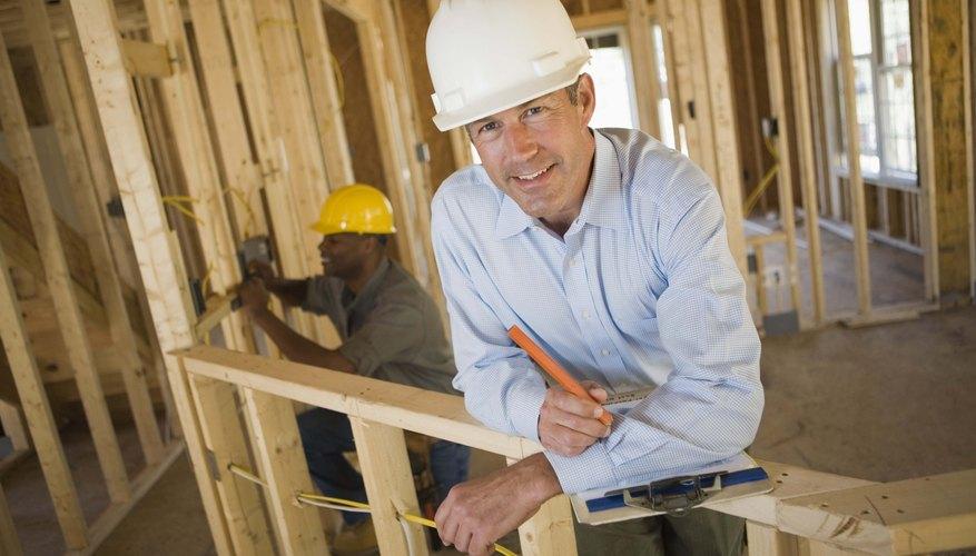 Construction Trade Workforce