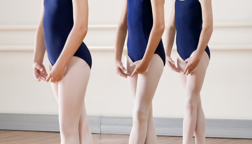 how to become a dance instructor
