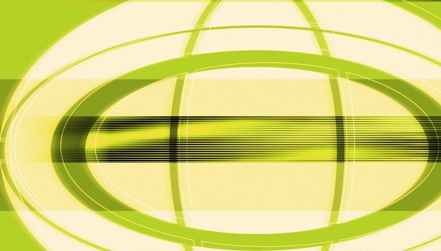 La excentricidad es una medida que indica la precisión con la que una sección cónica se asemeja a un círculo.