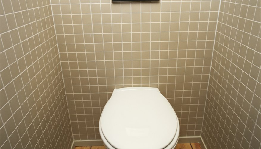 How To Adjust A Soft Close Toilet Seat How To Adult