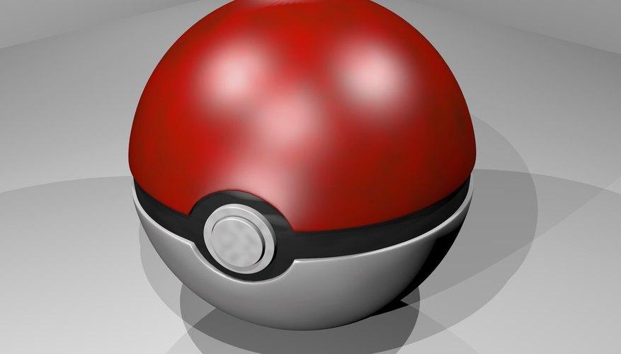 En el mundo de los juegos de Pokemon, muy pocos personajes son tan versátiles como Eevee.