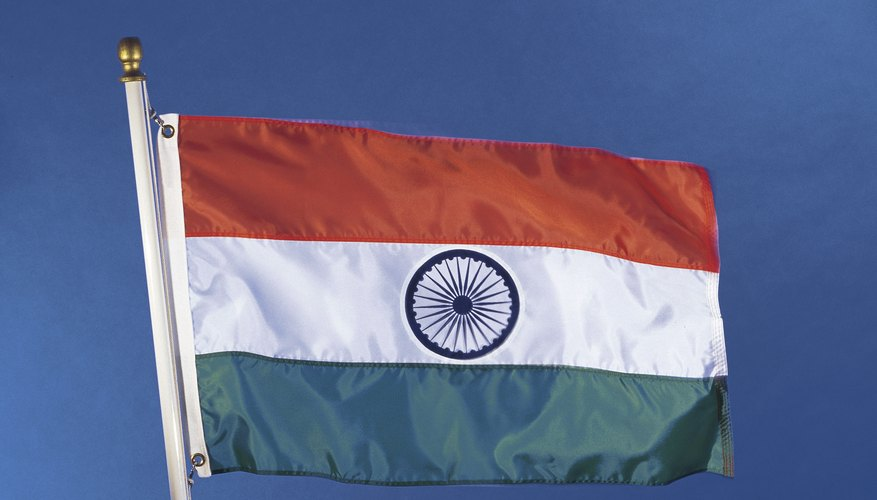 India's Republic Day is on Jan. 26.