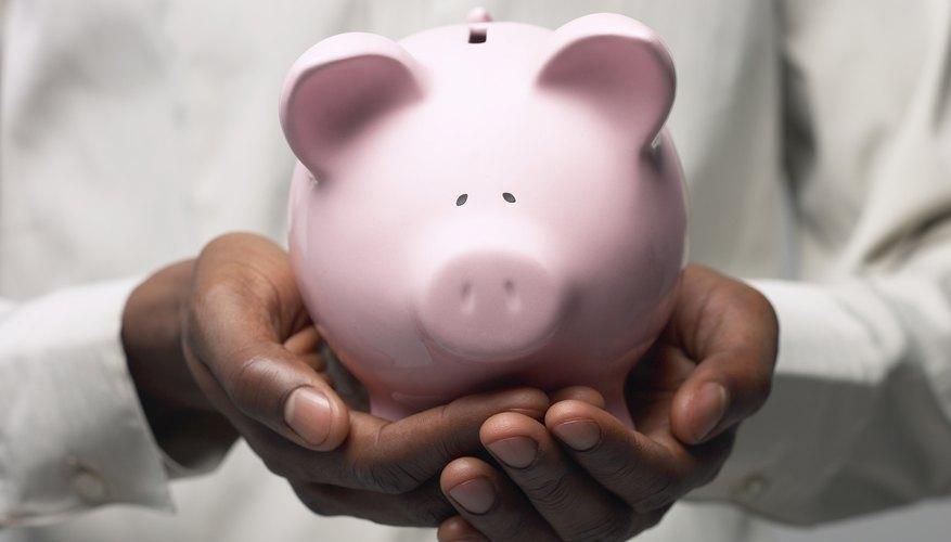El presupuesto operativo es un documento financiero que ayuda a una empresa a tomar decisiones importantes sobre sus actividades.