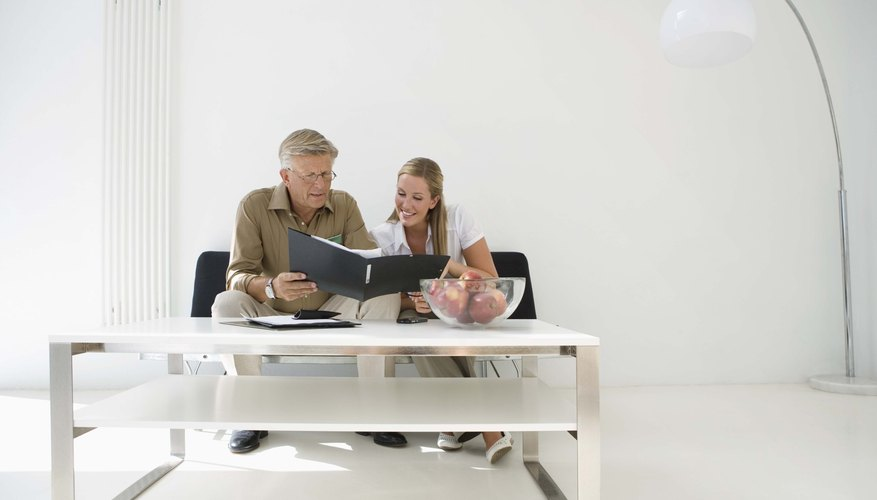 In addition to qualified plans, nonqualified assets can be used to supplement your retirement income.
