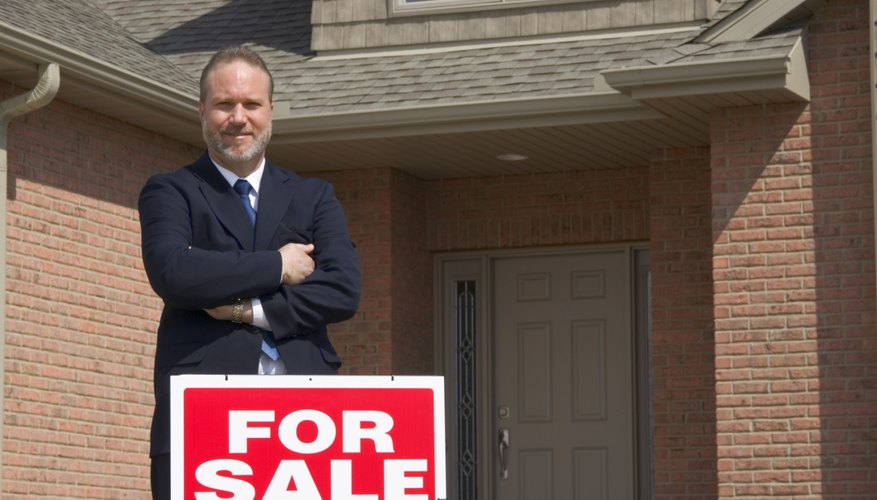 Homes for sale in rural areas may qualify for USDA financing.