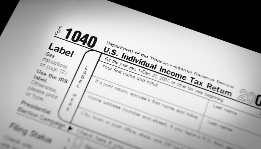 It takes about 50 percent less time to receive a tax refund when you e-file.