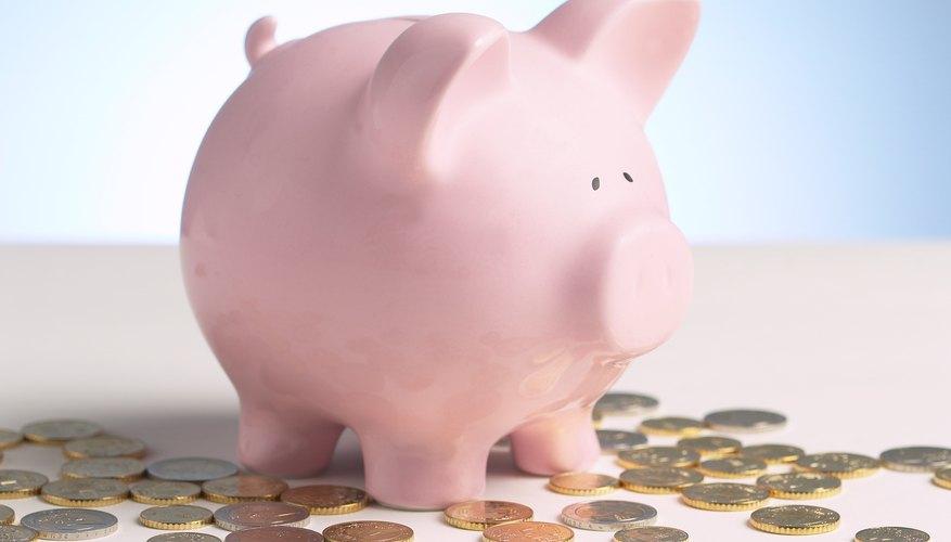 El balance es un estado financiero que refleja los activos de una empresa, pasivos y patrimonio para el ejercicio.