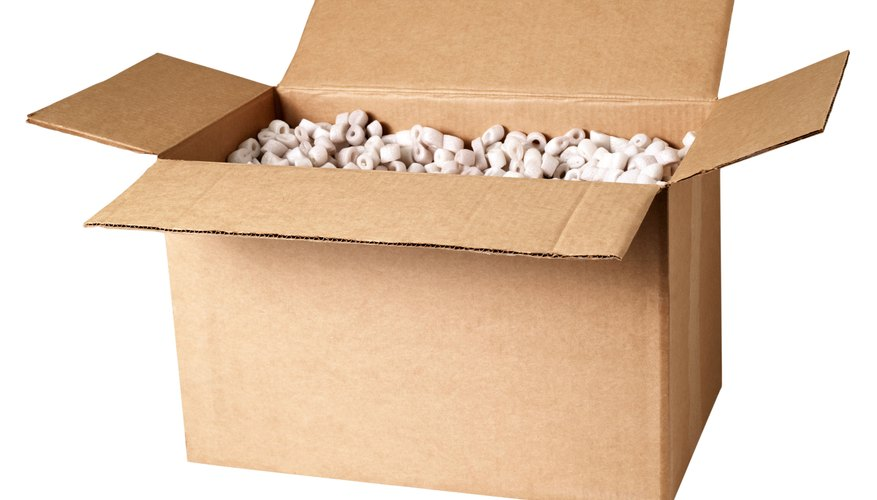Al momento de que un paquete es procesado, FedEx te proporcionará un número único con el que podrás seguir paso a paso el progreso de tu envio.