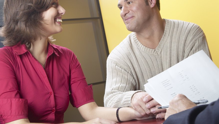 Combining your home mortgage loans into one can save you money.