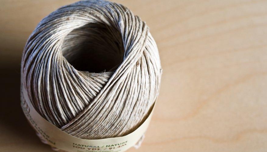→ Cómo tejer un chal elegante | Geniolandia