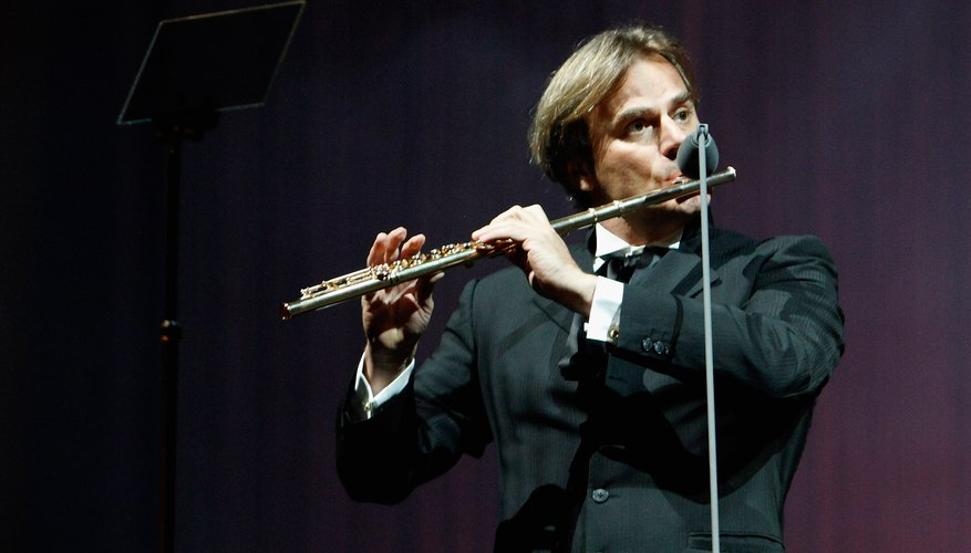Professional concert musicians earn an average salary of $60,000 per year.