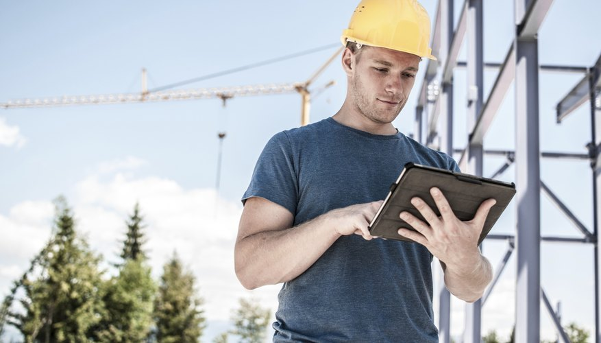 how to do construction submittals