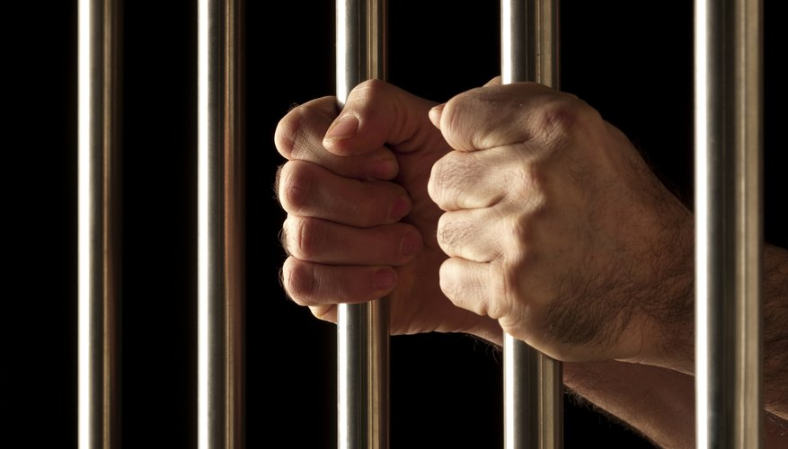 A Class 5 felony carries a maximum jail sentance of 10 years.