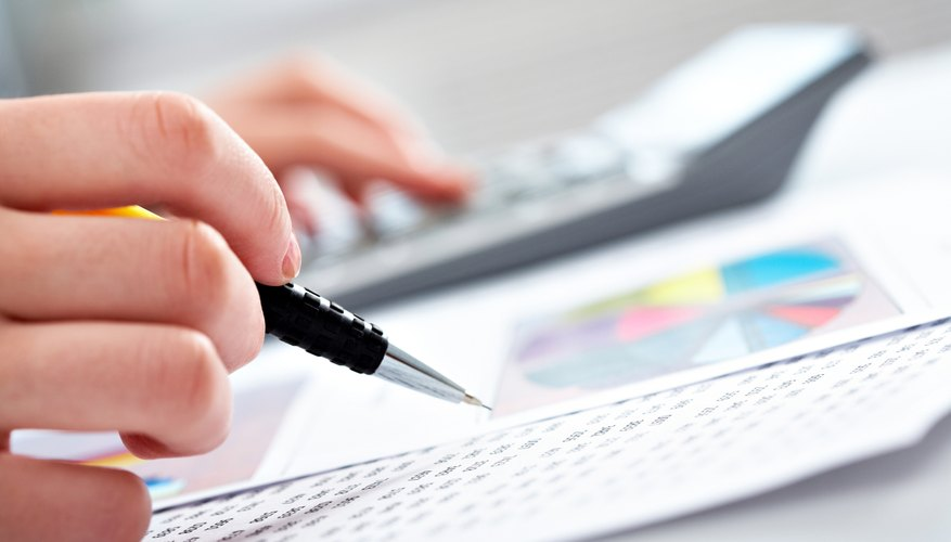 Start applying for business loans or credit that you'll need for the beginning of your business.