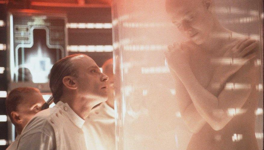 Ellen Ripley es la figura femenina más sobresaliente del cine contemporáneo.