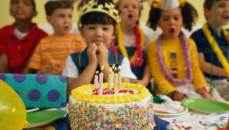 Birthday Party Locations for Kids in Carlisle Pennsylvania How To