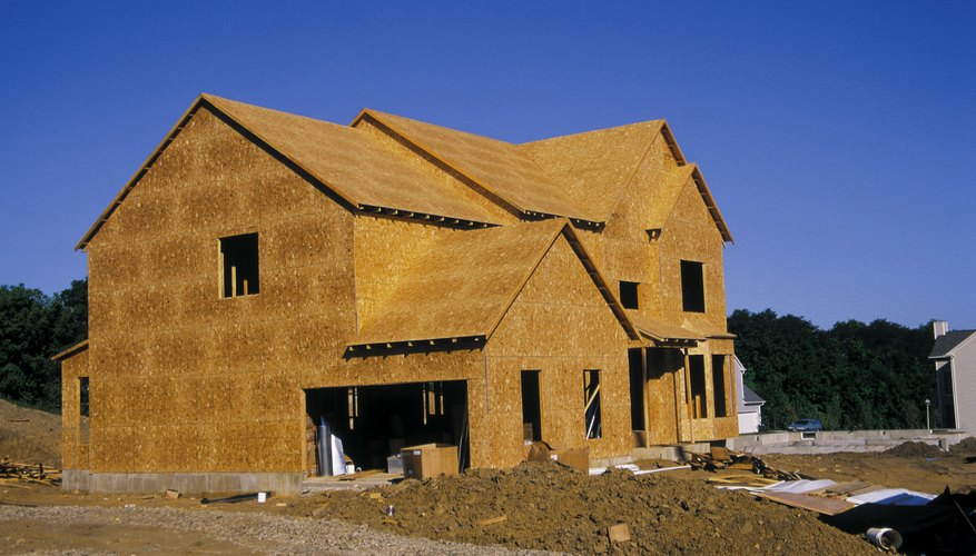 Buying land that is unsuitable for building can be a costly mistake.