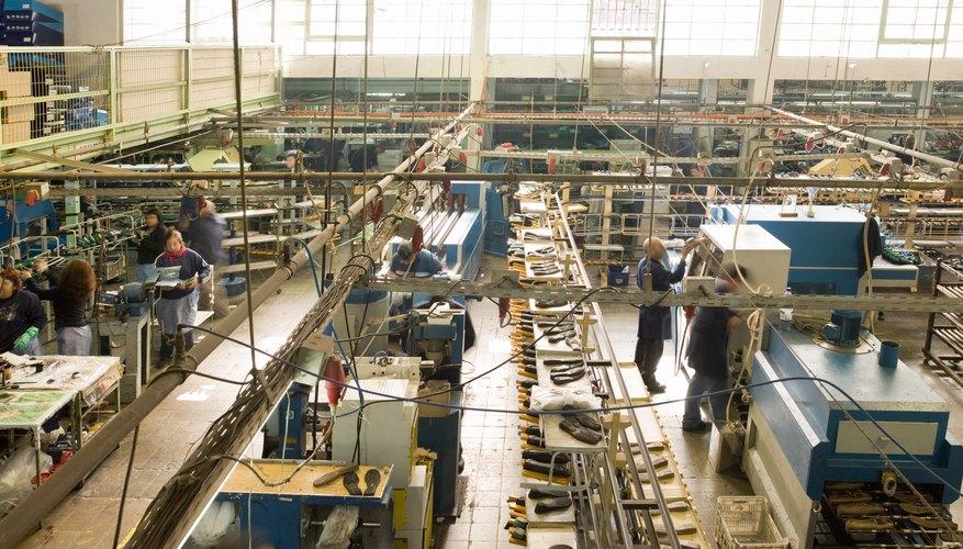 Aprende a calcular tus ganancias con un aumento en la producción de tu negocio.