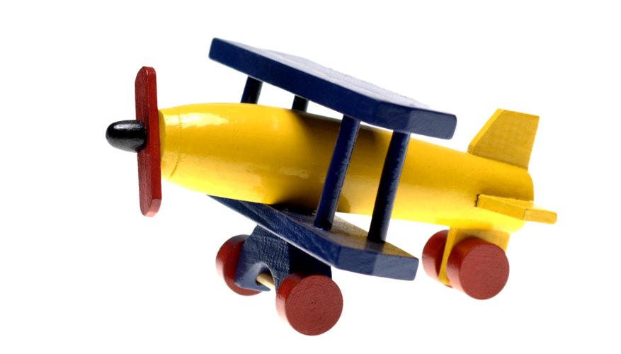 Cómo comprar los juguetes de la Cajita Feliz.