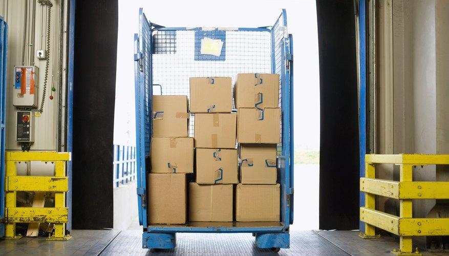 El almacén en cualquier negocio operativo tiene la responsabilidad de ordenar y almacenar los suministros, los cuales abarcan desde los productos de papelería al conjunto de alimentos y bebidas.