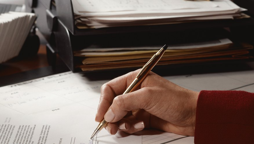 Escribe una carta para solicitar una bonificación.