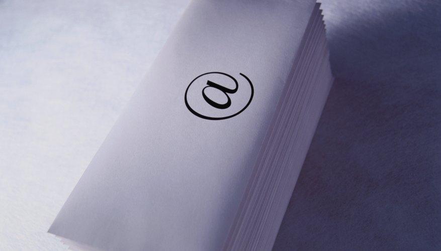 CC es una sigla que significa
