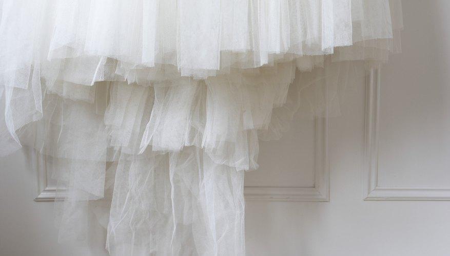 a7a98b3a2 → Cómo hacer una falda de tul para adultos | Geniolandia