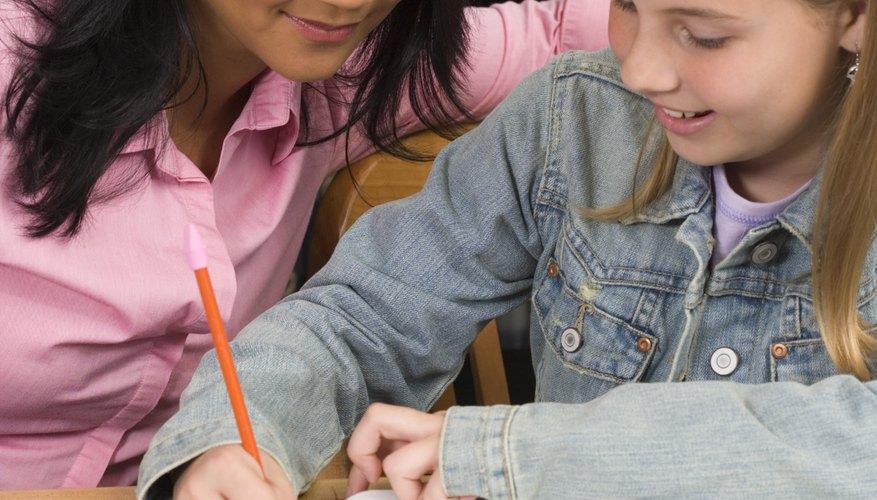 Promueve la productividad de tus estudiantes a través de la tarea.