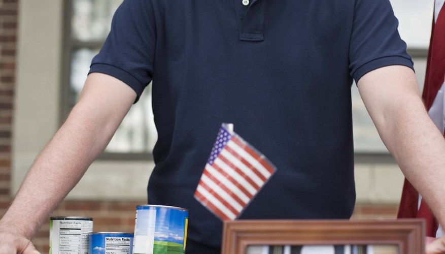 You may receive Social Security and veterans benefits simultaneously.