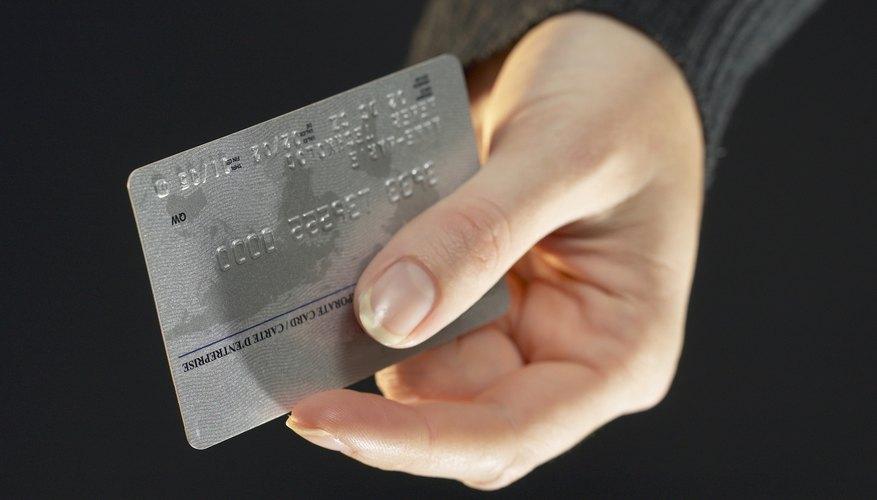 Puedes comprar en Amazon sin tarjeta de crédito.