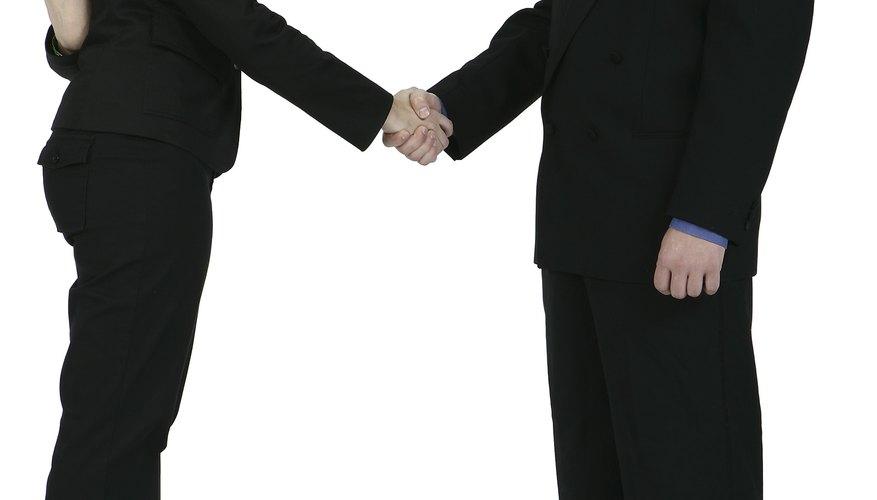 La incorporación tiene un impacto significativo en el negocio desde el punto de vista legal y fiscal.