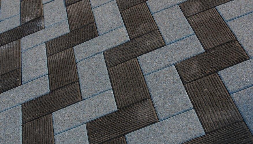 How do I Remove Tile Concrete Mesh Floor?   Our Pastimes