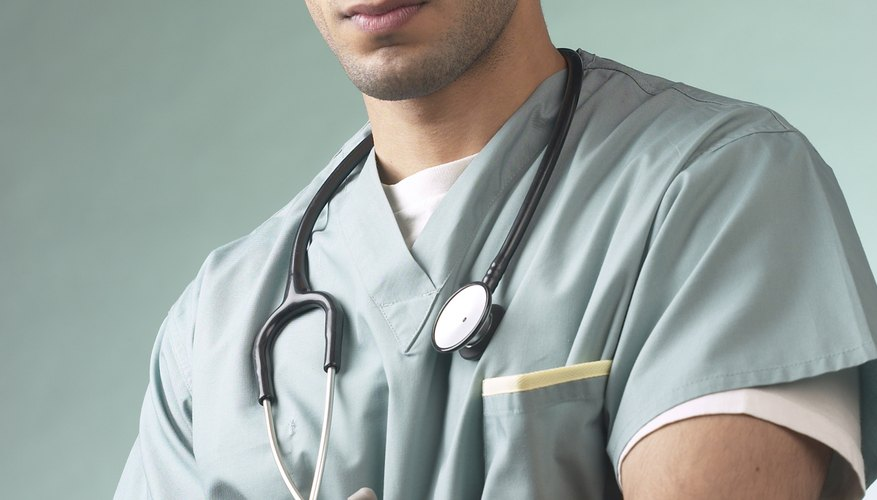 Neurosurgery residencies are long and rigorous, and pay modest wages.