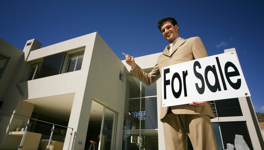 Most people use escrow when making real estate transactions.