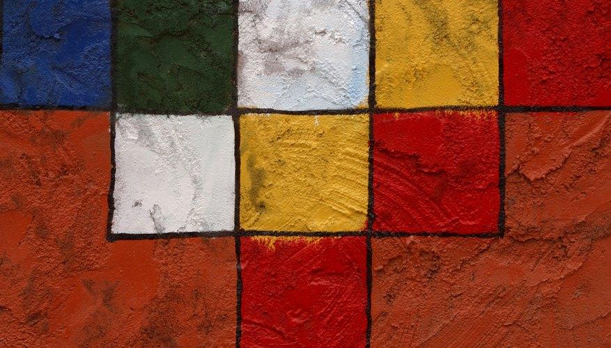 Diego Rivera fue un pintor mexicano muy reconocido.