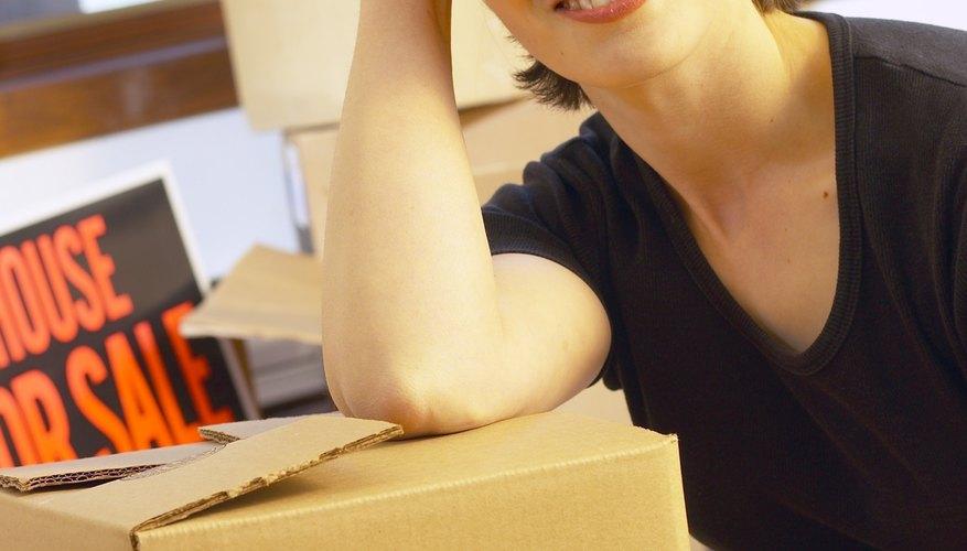 El propietario puede elegir si se requiere un contrato de arrendamiento antes de que un inquilino se mude.