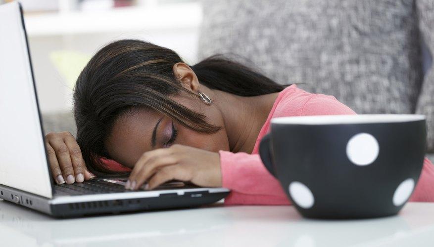 Your fatigue will increase as hCG hormone increases.