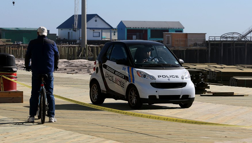 Jersey Shore Continues Sandy Recovery Efforts In Preparation For Summer Season
