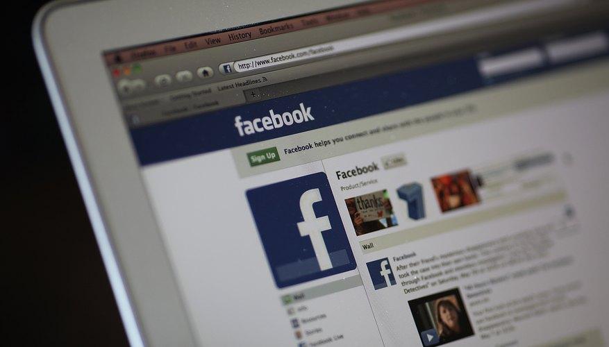 Envía emoticones con movimiento a todos tus amigos de Facebook o sólo a uno.