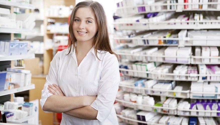 Znalezione obrazy dla zapytania drugstore