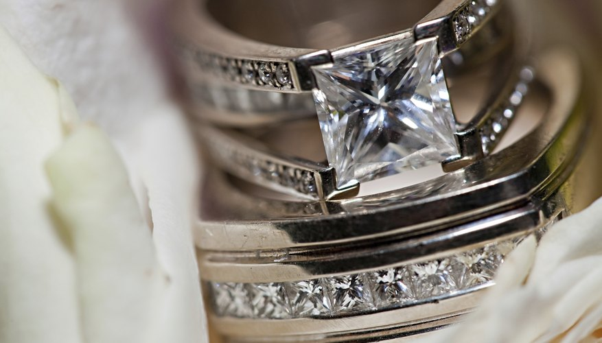 Jewelers and high-end restaurants are examples of businesses with high gross margins.