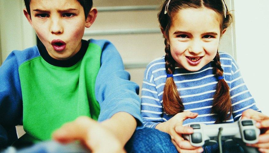 Aprende a conectar tu Xbox 360 con tu PC.
