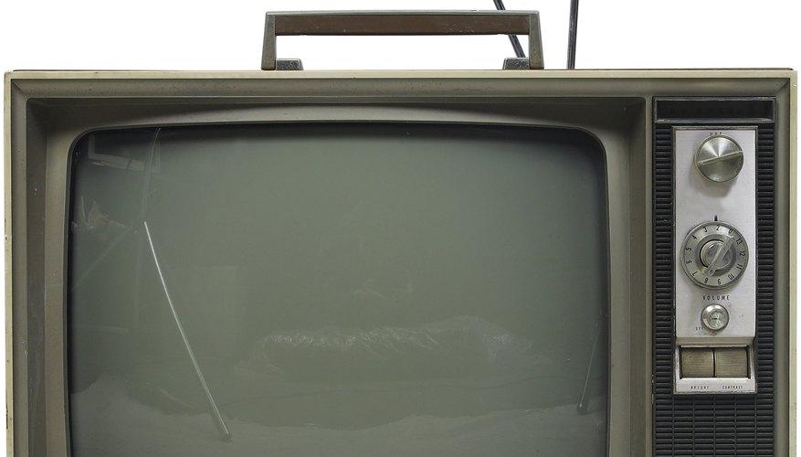 Si bien la presentación de las ideas de programas de televisión puede ser un proceso complejo, al adoptar las medidas adecuadas puedes hacer que tu idea de televisión sea vista por los que toman las decisiones dentro de la industria del entretenimiento.