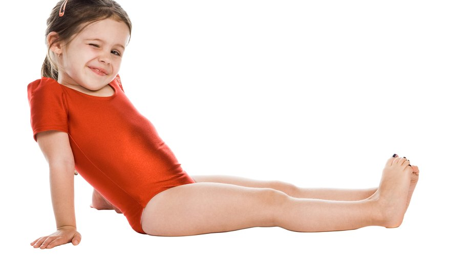 Los niños pueden elegir entre una variedad de actividades en Eden Prairie, desde gimnasios a juego de bolos.